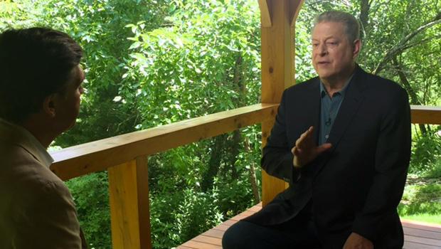 al-gore-interview-with-lee-cowan-c-620.jpg