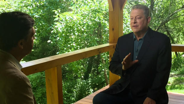 al-gore-interview-with-lee-cowan-c-620.jpg