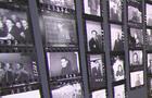lodz-ghetto-photos-on-exhibit-wall-promo.jpg