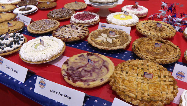 national-pie-championship-pies-620.jpg