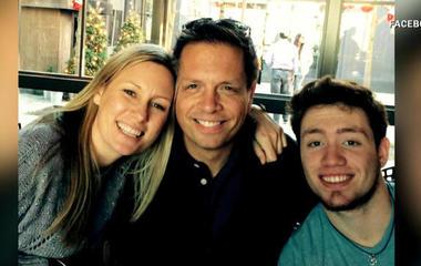 Family of Australian yoga teacher fatally shot by police demands answers