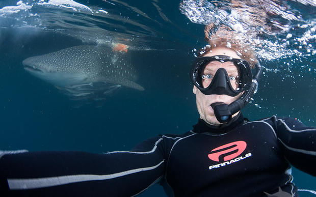 whale-shark-selfie-2-w-watermark-low-res-1-of-1.jpg