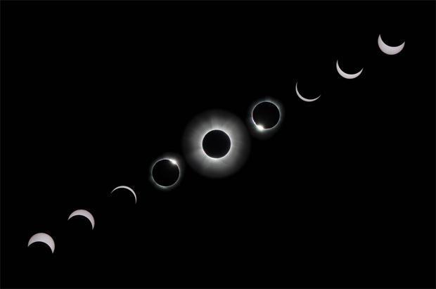 072117-sequence1.jpg