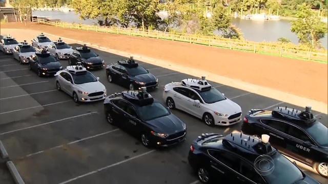 0722-en-vancleave-selfdrivingcars-1359754-640x360.jpg