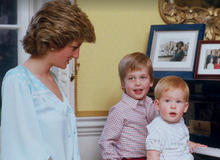 princess-diana-william-and-harry-hbo-promo.jpg