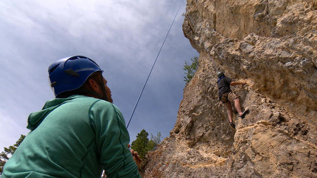 0726-ctm-climberscure-glor.jpg