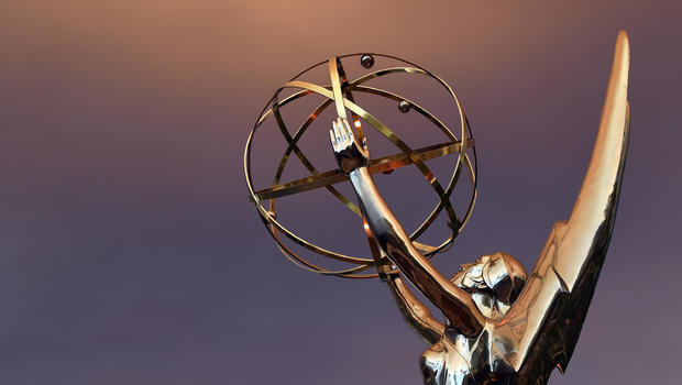 How To Watch The Emmy Awards Online