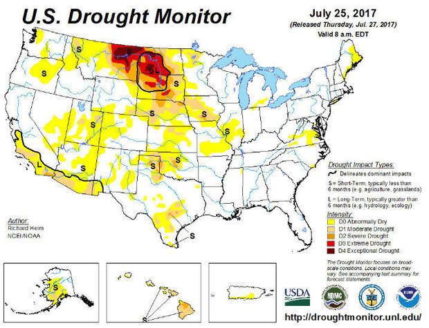 170727-us-drought-monitor.jpg