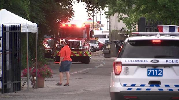 170726-wbns-ohio-state-fair-first-responders-01.jpg