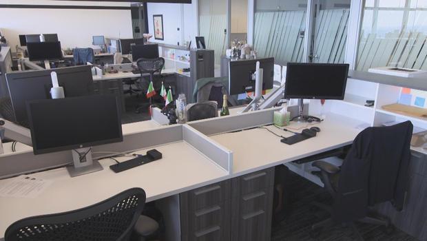 summer-fridays-empty-office-620.jpg
