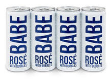 rose-wines-in-a-can-244.jpg