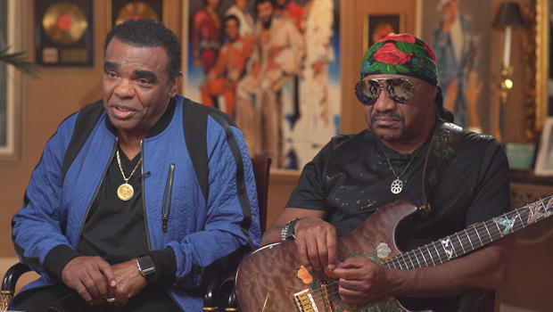 isley-brothers-ron-isley-ernie-isley-interview-620.jpg