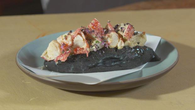 lobster-roll-hinoki-and-the-bird-beauty-shot-620.jpg