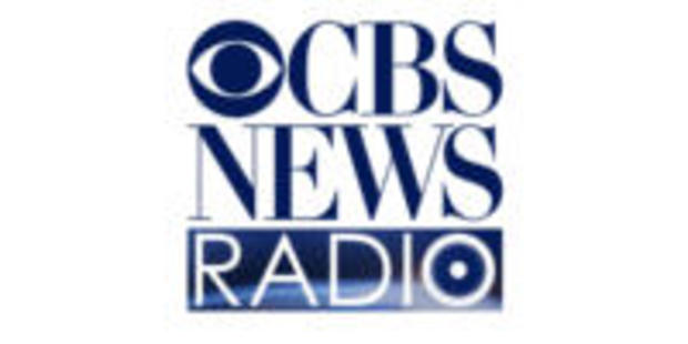 cbs-radio-news-logo-v1-1-200x100.jpg