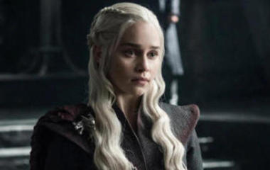"""""""Game of Thrones"""" and other popular shows hit by hackers"""