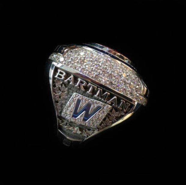 bartman-ring.jpg