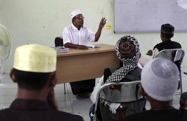 indonesia-terror-sons-school-ap-17213277649487.jpg