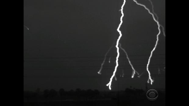 bojorquez-florida-lightning-2017-8-4.jpg