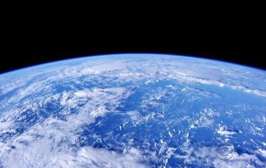 Duties of NASA's planetary protection officer include saving Earth