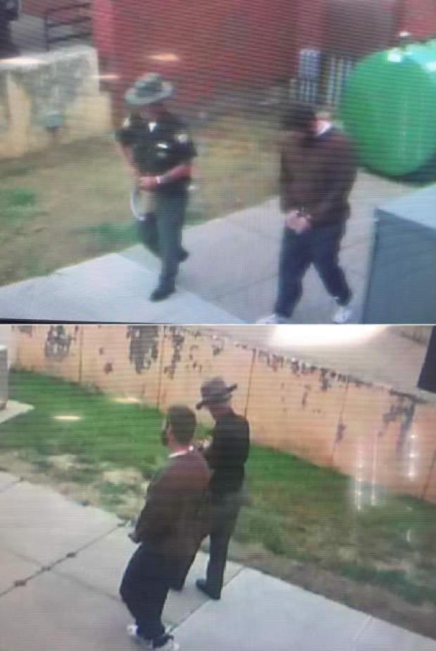 170806-branden-powell-surveillance-video.jpg