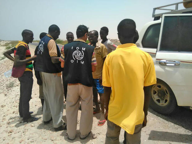 170809-iom-yemen-migrants-deliberately-drowned-02.jpg