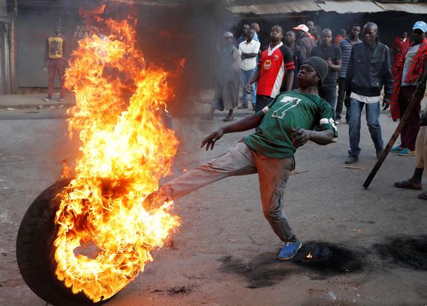 2017-08-09t154344z-87917650-rc1eb07722c0-rtrmadp-3-kenya-election.jpg