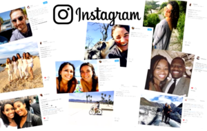 Is Instagram going too far to protect our feelings?