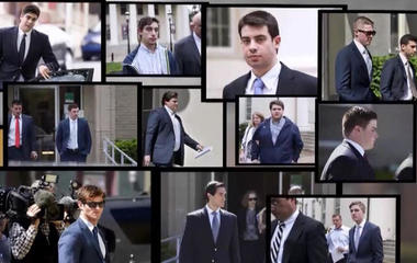Penn State fraternity death hearing resumes