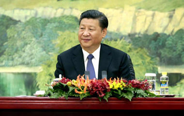 China not inclined to intervene in U.S.-North Korea spat