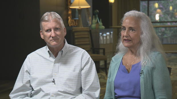ctm-0811-austin-tice-parents-missing-journalist.jpg