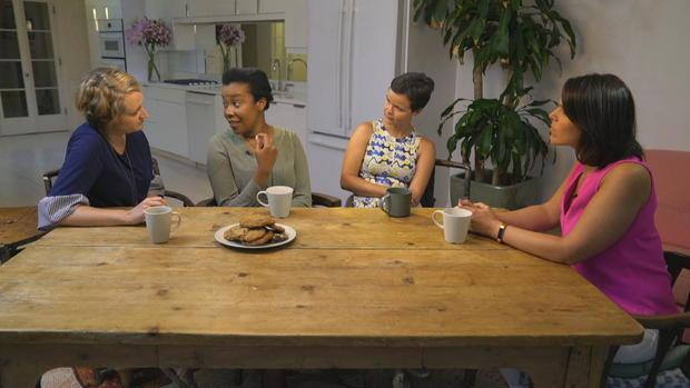 people-supper-founders.jpg