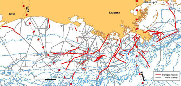 oil-pipelines-damaged-by-hurricanes-katrina-and-rita-mms-620.jpg