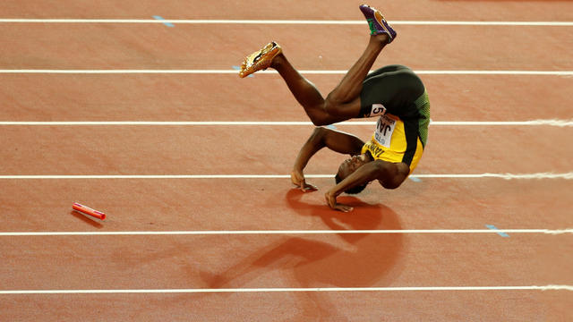 2017-08-12t215319z-174775881-rc1c05164500-rtrmadp-3-athletics-world-m100relay-1.jpg