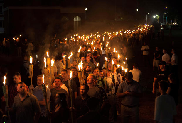 2017-08-12t080132z-1893804928-rc1223b41d70-rtrmadp-3-virginia-protests.jpg