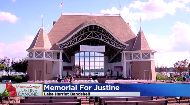 justine-damond-memorial-2017-8-11.png
