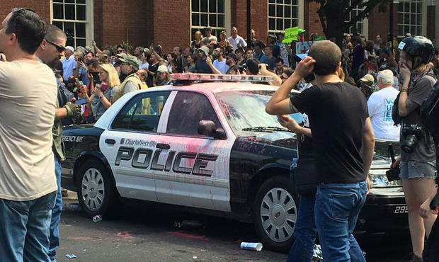 police-cruiser-va-protests.jpg