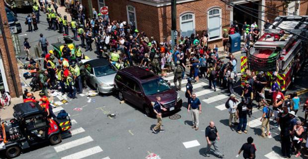 charlottesville-attack-getty-830783854.jpg