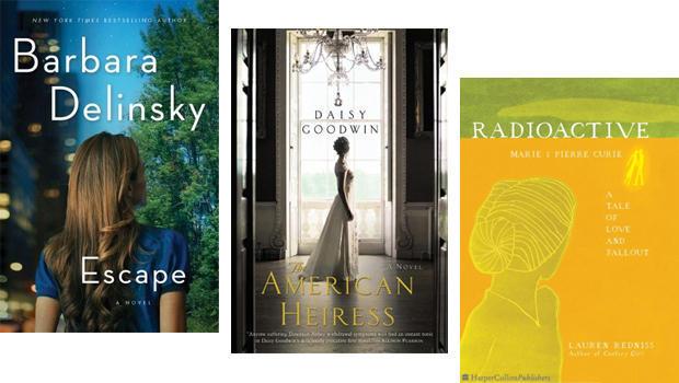 books-covers-escape-620.jpg