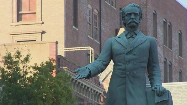 ctm-0814-confederate-statue-lexington-kentucky.jpg