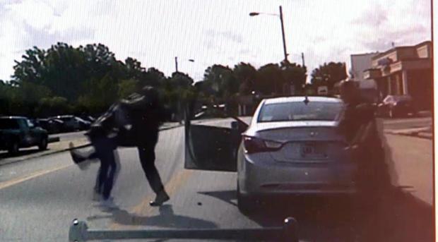 arrest-video-2.jpg