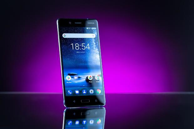nokia-8-flagship-phone-01-cnet.jpg