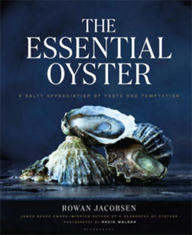 the-essential-oyster-cover-bloomsbury-244.jpg