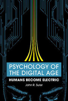 psychology-of-the-digital-age-cover-cambridge-up-244.jpg