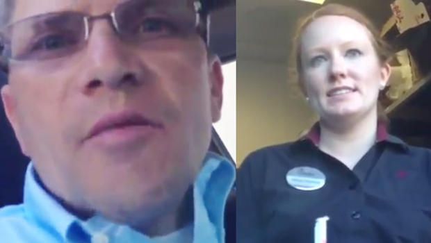 adam-smith-confronts-chick-fil-a-employee-youtube-620.jpg