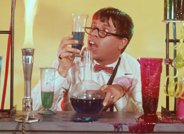 jerry-lewis-the-nutty-professor-promo.jpg