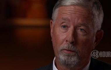 Former Florida prosecutor comments on Crosley Green case