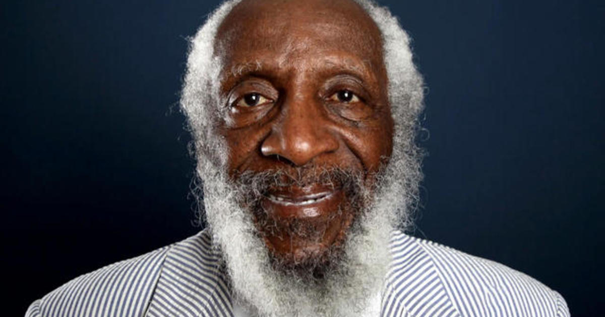 dick gregory rhetorical devices Political speeches are littered with rhetorical devices: dick gregory ran for president in 1968, and his speech at the time yielded 32% r-deletion.