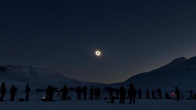 0821-ctm-eclipsephotography-1379152-640x360.jpg