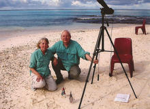 eclipses-billy-and-sharon-hahs-in-kiribati.jpg