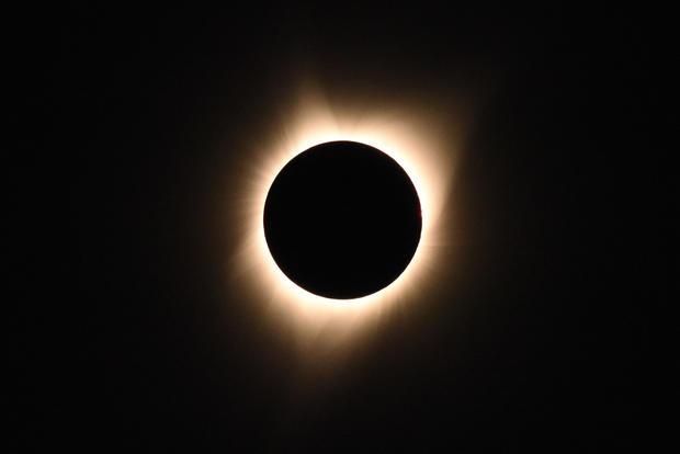 US-SOLAR-ECLIPSE-ASTRONOMY